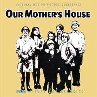 Dom matki/25 godzina (Our Mother's House/25th Hour)