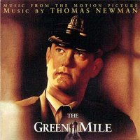 Zielona Mila (The Green Mile)