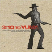3:10 do Yumy (3:10 to Yuma)