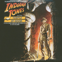 Indiana Jones i Świątynia Zagłady (Indiana Jones and the Temple of Doom): Expanded