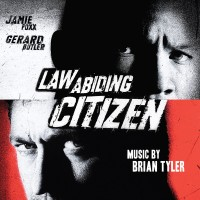 Prawo zemsty (Law Abiding Citizen)