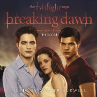 Zmierzch: Przed Świtem. Cz. 1 (The Twilight Saga: Breaking Dawn - Part 1)