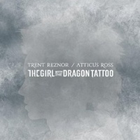 Dziewczyna z tatuażem (The Girl With The Dragon Tattoo)