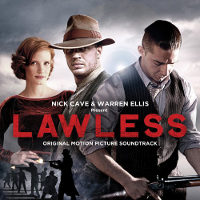 Gangster (Lawless)