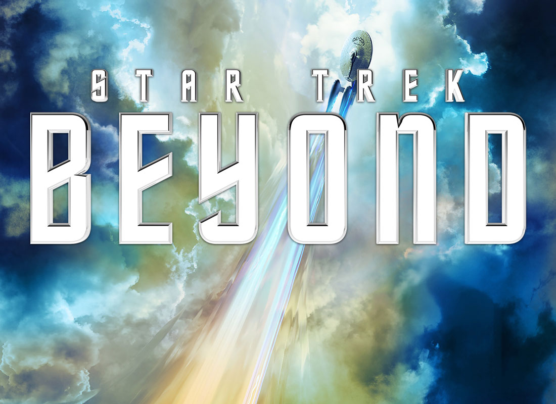 "Rihanna - ""Sledgehammer"" (From The Motion Picture ""Star Trek Beyond"")"