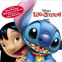 Lilo i Stitch (Lilo And Stitch)