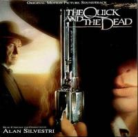 Szybcy i martwi (The Quick And The Dead)