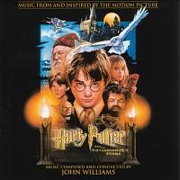 Harry Potter i Kamień Filozoficzny (Harry Potter and the Philosopher`s Stone)