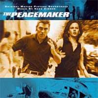 Peacemaker (The Peacemaker)