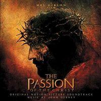 Pasja (Passion Of The Christ)