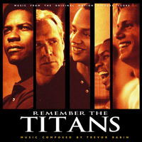 Tytani (Remember the Titans)