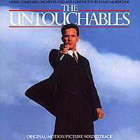 Nietykalni (The Untouchables)