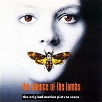 Milczenie owiec (Silence of the Lambs)