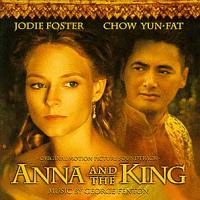 Anna i król (Anna and the King)