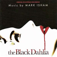 Czarna Dalia (The Black Dahlia)
